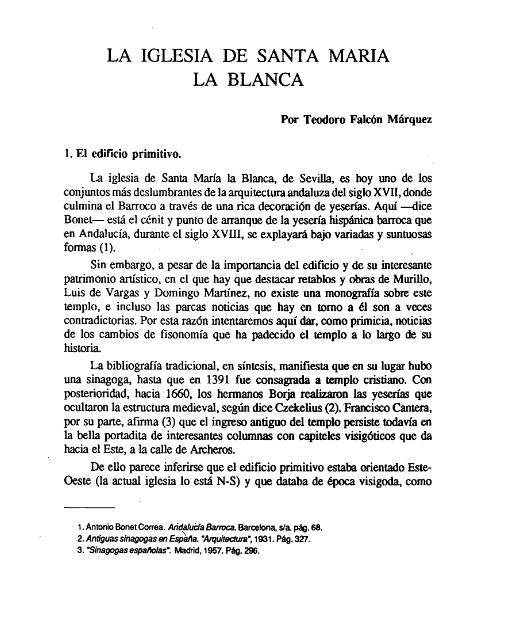 http://institucional.us.es/revistas/arte/01/07%20falcon.pdf