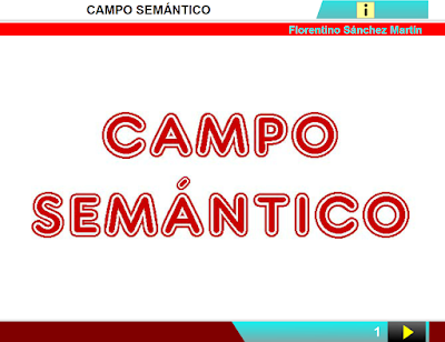 http://www.ceiploreto.es/sugerencias/cplosangeles.juntaextremadura.net/web/curso_4/lengua4/campo_semantico_4/campo_semantico_4.html