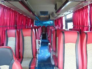 Sewa Bus Murah Di Jakarta Pusat, Sewa Bus Murah, Sewa Bus Jakarta Pusat