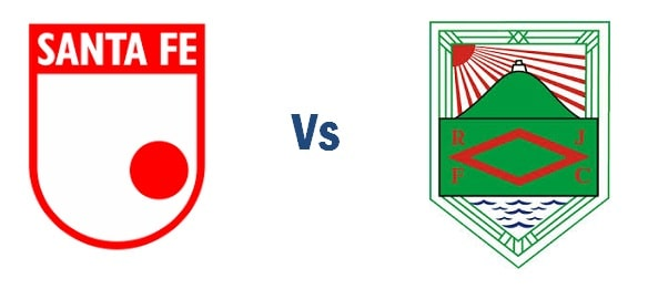 Independiente Santa vs Rampla Juniors: Como y Dónde ver el Partido En Vivo por TV