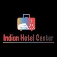 Hotels in Chakrata, Chakrata Hotels