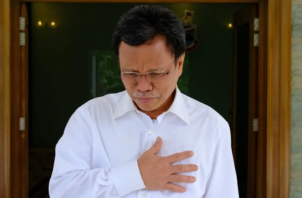 WARISAN alu-alukan penubuhan parti baharu Tun M