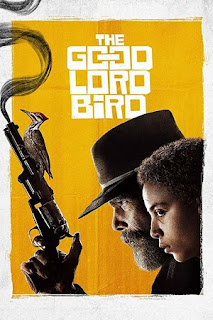 The Good Lord Bird (2020) S01 All Episode [Season 1] Complete Download 480p