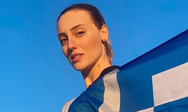 Σκοπευτικοί αγώνες στην Ρόδο, με ενδεχόμενη παρουσία της Άννας Κορακάκη
