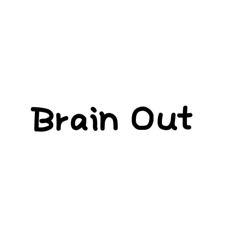 Download Game Asah Otak Brain Out Mod Apk V1.0.8 Terbaru Unlimited Key