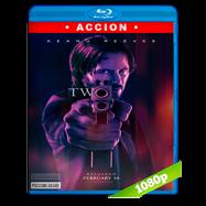 John Wick 2: Un nuevo día para matar (2017) BDREMUX HD 1080p Latino