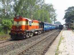RRB ALP Technician Recruitment