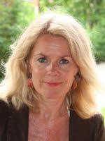 Professor Grete Brochmann