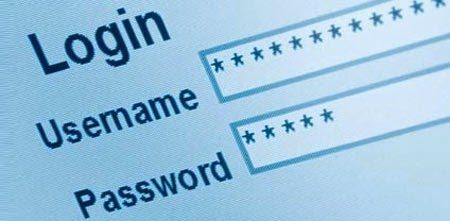 Cara Ganti PIN Password Internet Banking KlikBCA
