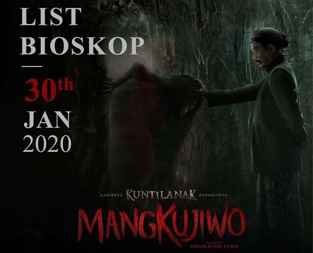 Mangkujiwo-IGkuntilanakfilm