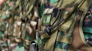 تفسير مشاهدة الزي العسكري في منام الحامل