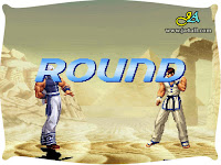 The King of Fighters 2000 PC Game Full Version Screenshot 2
