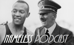 ANDY NOWICKI'S NAMELESS PODCAST