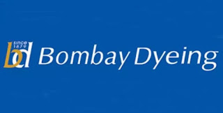 Bombay Dyeing Head Office
