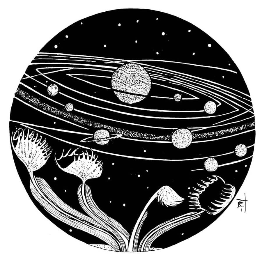 08-Waiting-for-Venus-Preethi-Nagaraj-www-designstack-co