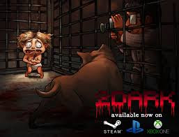 Download 2 Dark Game For PC