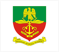 Nigerian Defence Academy Admission form