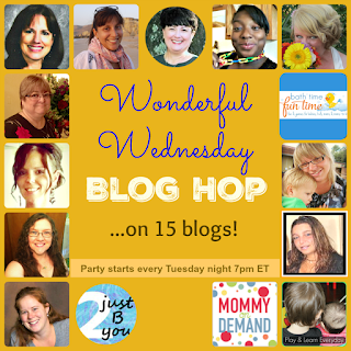 blogging tips, recipes, crafts, holiday entertaining, kids