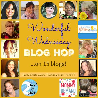 blogging tips, recipes, crafts, holiday entertaining, kids