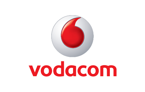 Vodacom Vibe 3g Firmware 100% Tested