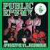 30th Anniversary Digital Deluxe Edition Of PUBLIC ENEMY'S Landmark Release 'Apocalypse 91... The Enemy Strikes Black' - @PublicEnemyFTP