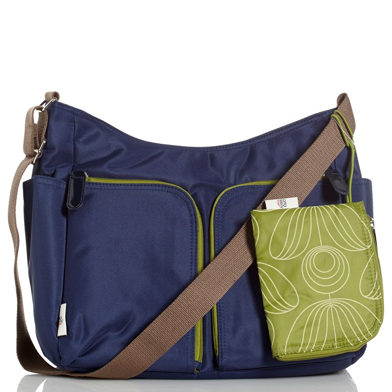 Price Typically The Orla Kiely Diaper Bags Retail From Anywhere Between 40 00 140 Forty Bucks Isn T Bad But No Way Would I Pay Too Much More Than