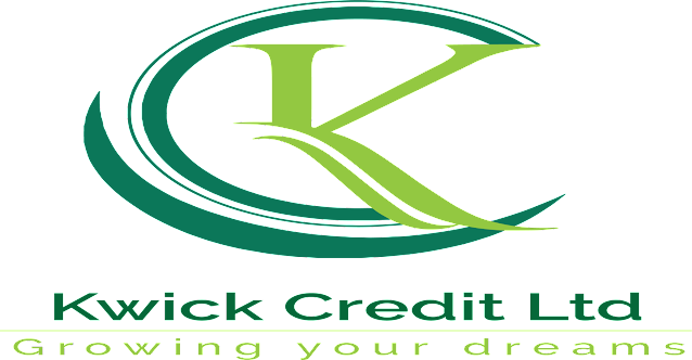 Kwick Credit Limited