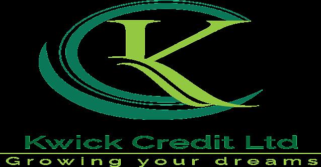 Kwick Credit Limited