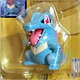 #158 Totodile ワニノコ
