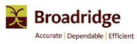 Broadridge Walkin Drive for Freshers - 2015 / 2016 Batch On 19th Aug 2016