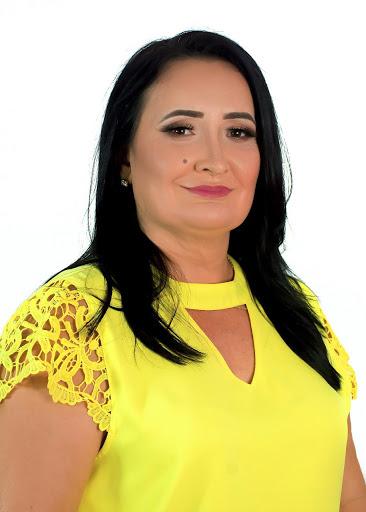 Isaura Barbosa confirma,   pré candidata a vereadora  em Guarabira