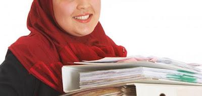 الجريدة الرسمية: شروط توظيف الأطر الإدارية والتقنية بوزارة التربية الوطنية الحارس العام، المقتصد، السكرتارية…