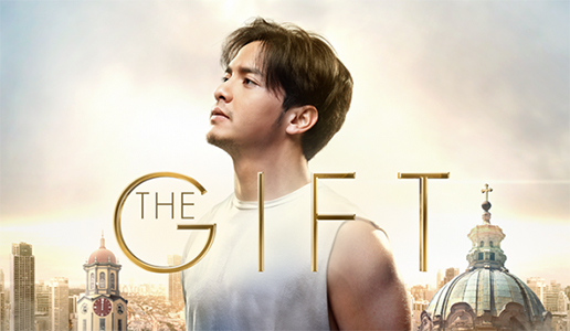 The Gift November 8 2019 SHOW DESCRIPTION: Joseph or Sep is not your average vendor along the buzzing streets of Divisoria. He uses his undeniable charm and enthusiasm to get […]
