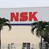 Informasi Loker Kawasan MM2100 PT NSK Bearings Manufacturing Indonesia Cikarang