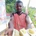 Manuver Nelayan Dulang Rupiah di PON Papua
