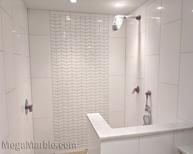 Bathroom Design NYC