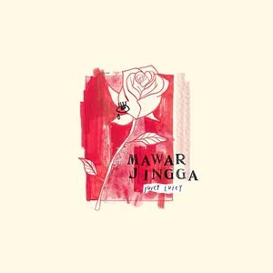 Juicy Luicy - Mawar Jingga