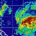 ¡ Alerta en Riohacha por fuerte onda tropical, podría convertirse en ciclón ¡