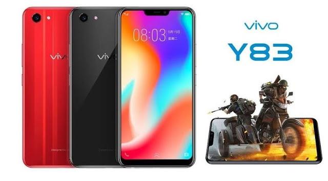 https://www.virusprotec.com/2018/05/spesifikasi-harga-vivo-y83-terbaru-2020.html