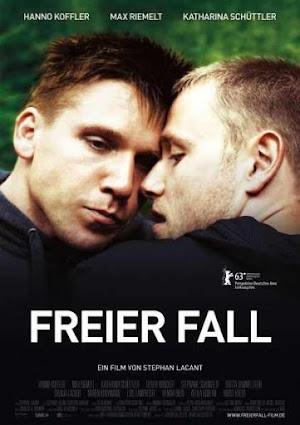 Caida Libre - Freier Fall 2013