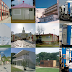 La costruzione modulare una soluzione rapida e confortevole, ideale per le grandi città.