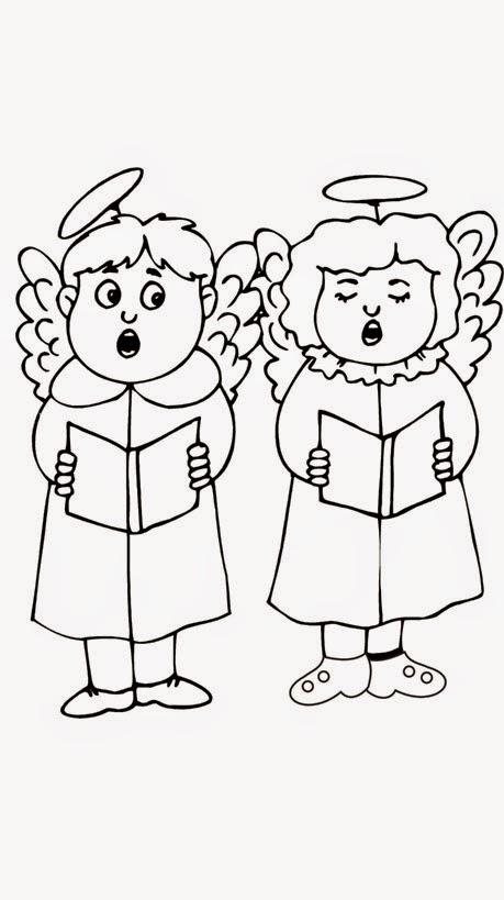 malvorlagen christkind online  kinder zeichnen und ausmalen