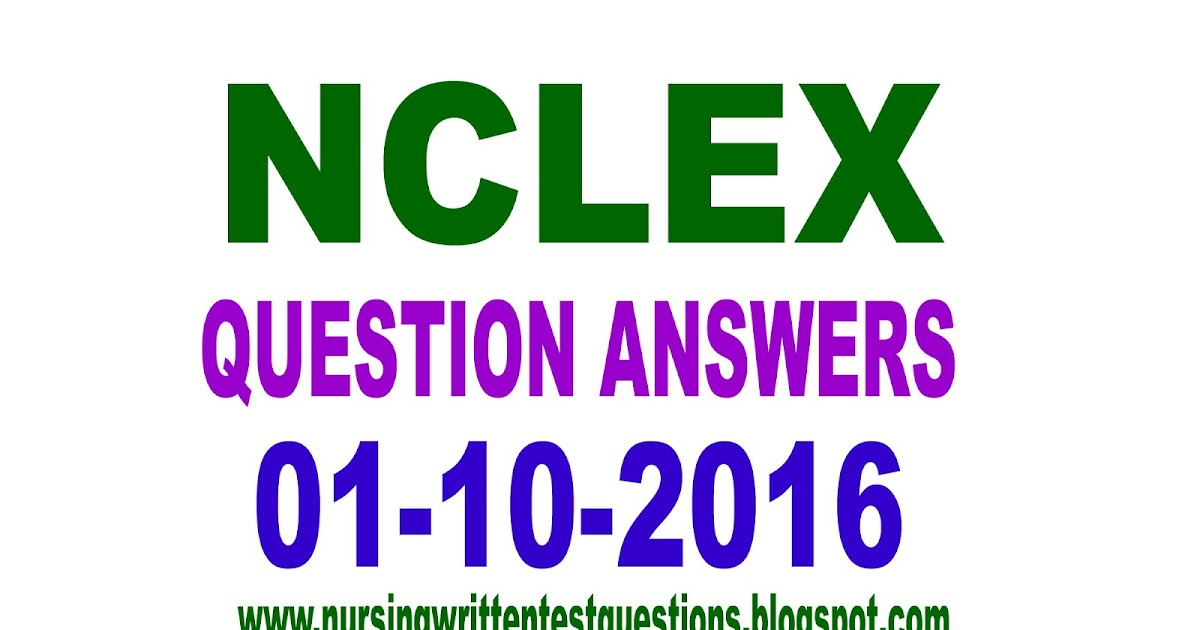 """nclex type question We have 150 nclex-pn practice exam questions with correct answer rationales  written by a  """"cushing's syndrome is a type of irritable bowel syndrome."""