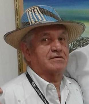 https://www.notasrosas.com/'Ondas de Riohacha', 65 años de creación y su aporte a la radiodifusión guajira