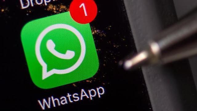 WhatsApp में आने वाला है 3 धासु फीचर, बदल जायेगा चैटिंग का अंदाज़