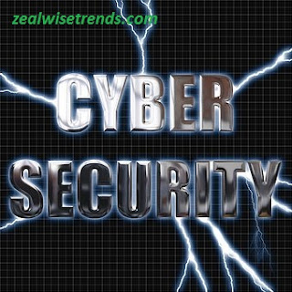 Top-Hidden-Cyber-Security-And-Technology-Tips.png