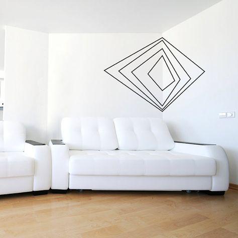 ideas_diy_decoracion_washi_tape_lolalolailo_08