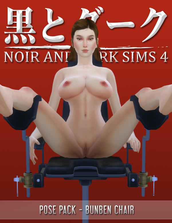 Nicole sullivan nudes fakes porn