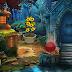 Games4King - Turkey Rescue