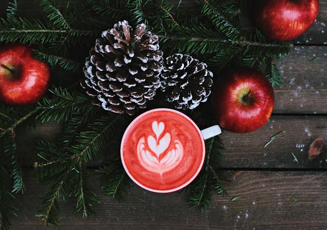 SOS NATAL | 6 dicas para um Natal perfeito.